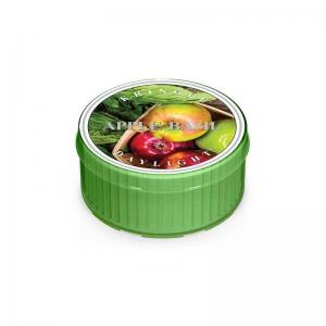 Kringle Candle Apple Basil - daylight zapachowy Candlelove