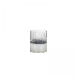 Yankee Candle Platinum Fade - świecznik na samplery - e-candlelove