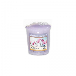 Yankee Candle Honey Blossom - sampler zapachowy - e-candlelove