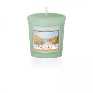 Yankee Candle Coastal Living - sampler zapachowy - e-candlelove