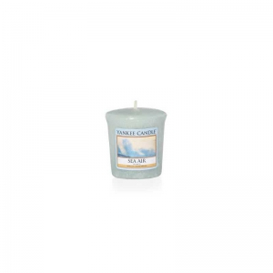 Yankee Candle Sea Air - sampler zapachowy - e-candlelove