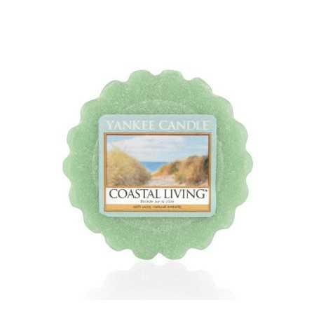 Yankee Candle Coastal Living - wosk zapachowy - e-candlelove