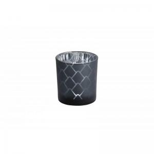 Yankee Candle Modern pinecone - świecznik na samplery - e-candlelove