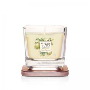 Yankee Candle Elevation Citrus Grove - mała świeca zapachowa - e-candlelove