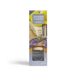 Yankee Candle Lemon Lavender - pałeczki zapachowe - candlelove
