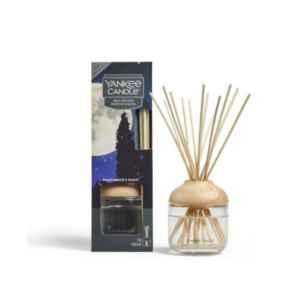 Yankee Candle Midsummer's Night - pałeczki zapachowe - e-candlelove