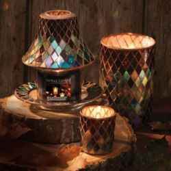 yankee-candle-autumn-mosaic-candlelove