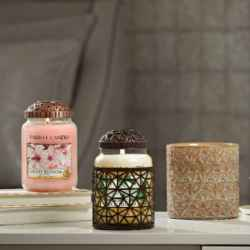 yankee-candle-belmont-candlelove