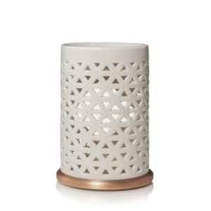 Yankee Candle Belmont - kominek zapachowy - candlelove