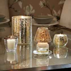 yankee-candle-kensington-candlelove