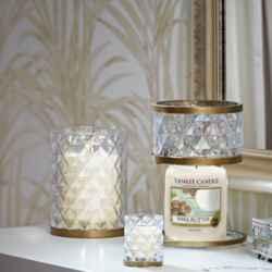 yankee-candle-langham-candlelove