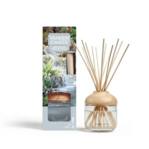 Yankee Candle Water Garden - pałeczki zapachowe - candlelove