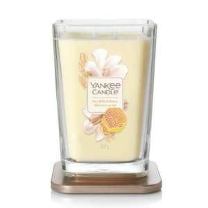 Świece zapachowe Yankee Candle