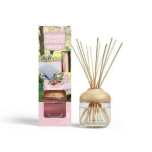 Yankee Candle Sunny Daydream - pałeczki zapachowe - candlelove