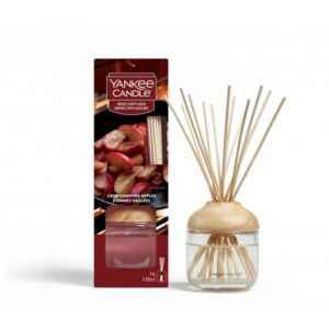 Yankee Candle Crisp Campfire Apples - pałeczki zapachowe - candlelove
