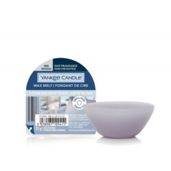 Yankee Candle A Calm & Quiet Place - wosk zapachowy - candlelove