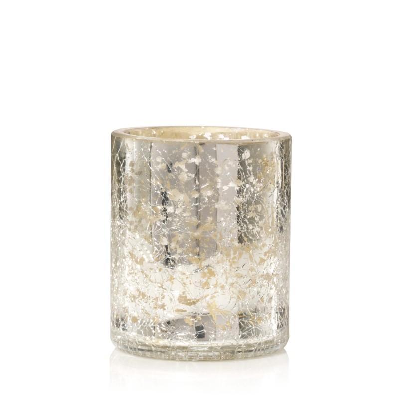 Yankee Candle Kensington - świecznik na samplery - candlelove