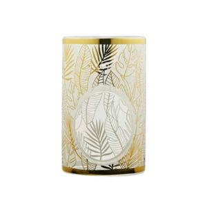 Yankee Candle The Last Paradise - kominek zapachowy - candlelove